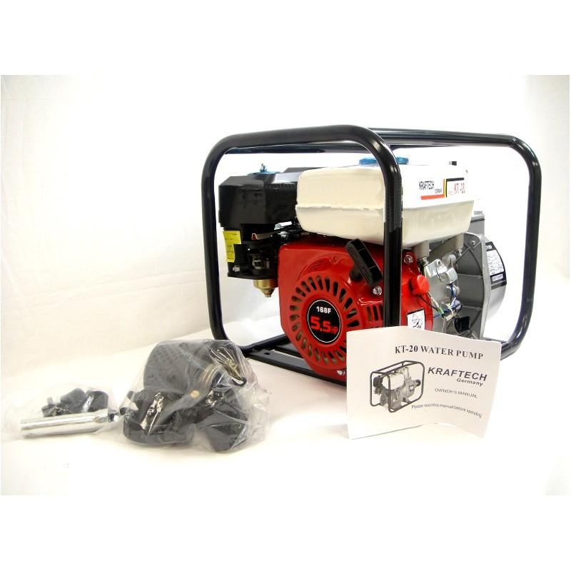 motopompe thermique essence acheter motopompe 4 temps. Black Bedroom Furniture Sets. Home Design Ideas