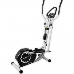 Vélo elliptique magnétique Movit