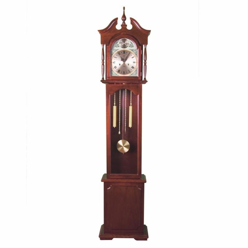Horloge Sur Pied Ancienne