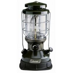 Lampe de camping à essence Northstar Coleman