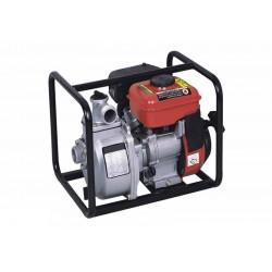 Pompe à eau thermique de surface 70.000L / h - Master Pumps MPG60000HP65