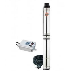 Pompe pour puit profond - Master Pumps MPDEEP1100-45M