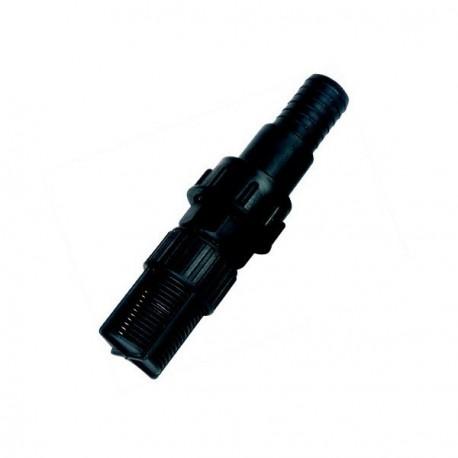Clapet de pied - crépine 1'' MPCP4 pour pompe Master Pumps