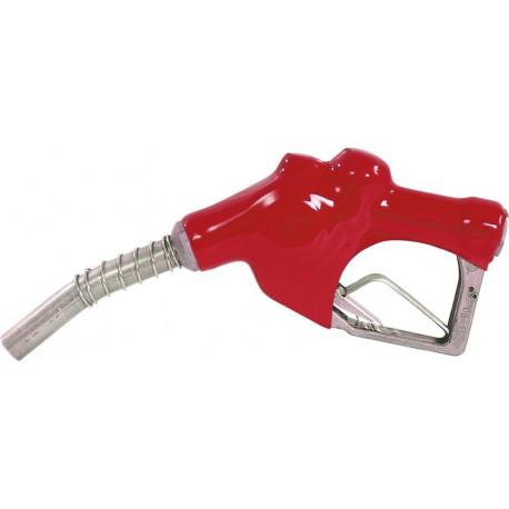 Pistolet à gasoil automatique - Master Pumps MPGPISTA