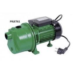 Pompe de surface auto-amorçante 750W