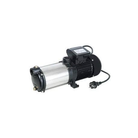 pompe eau de surface multicellulaire 1450w 5 turbines auto amor ante. Black Bedroom Furniture Sets. Home Design Ideas