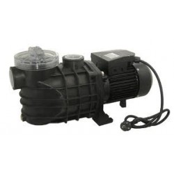 Pompe piscine 800W 175L/min