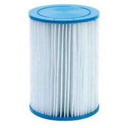 3 Cartouches filtrantes pour pompe piscine