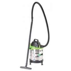 Aspirateur eau poussiere sans sac 1250W