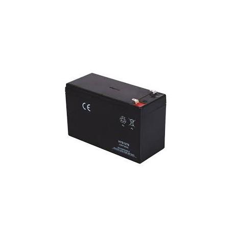 Batterie pour pulvérisateur PRP220DER