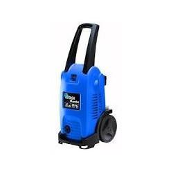 Nettoyeur haute pression 130 bars électrique