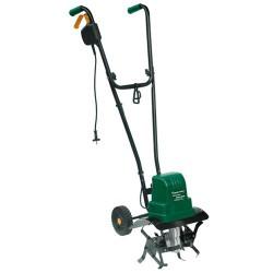 Motobineuse électrique pas chere - ELEM Garden Technic MTBE1000W