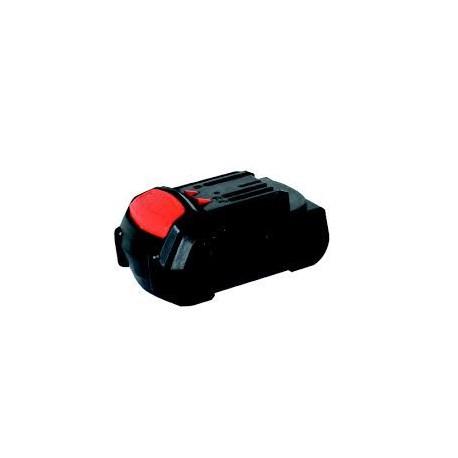 Batterie 14,4 volt Lithium pour perceuse PRLPV14