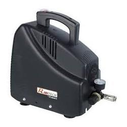 Compresseur air comprimé 1,5CV
