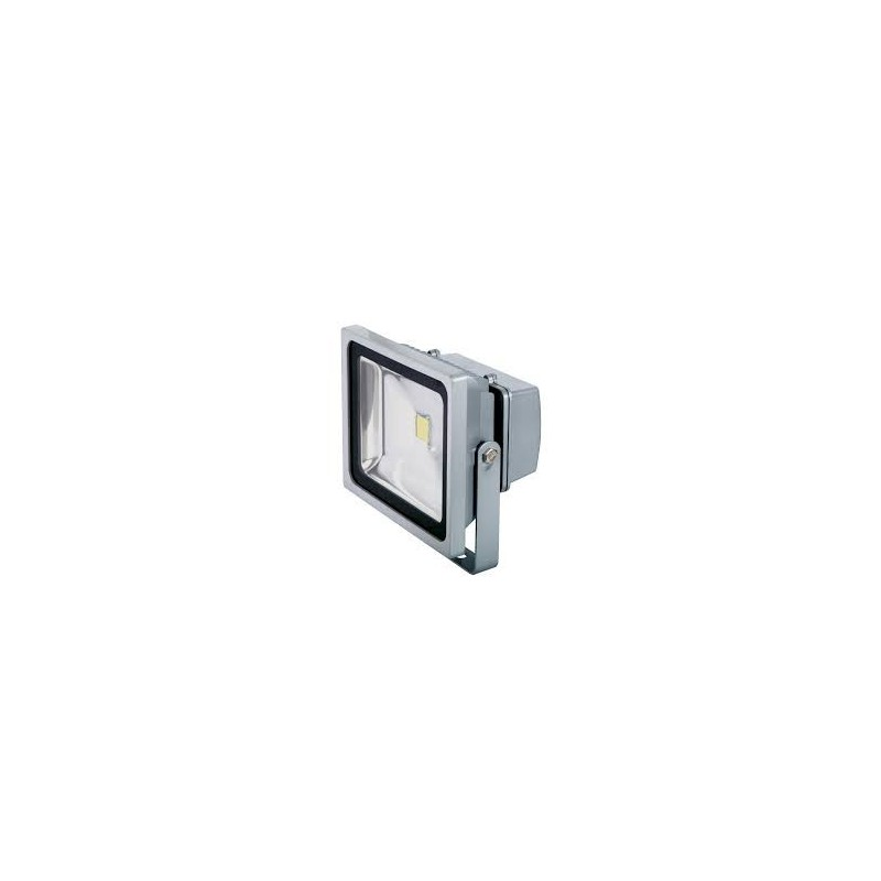 Projecteur led 30w ext rieur mural for Spot mural exterieur