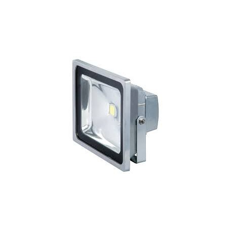 Projecteur led 50w ext rieur mural - Projecteur led 50w ...