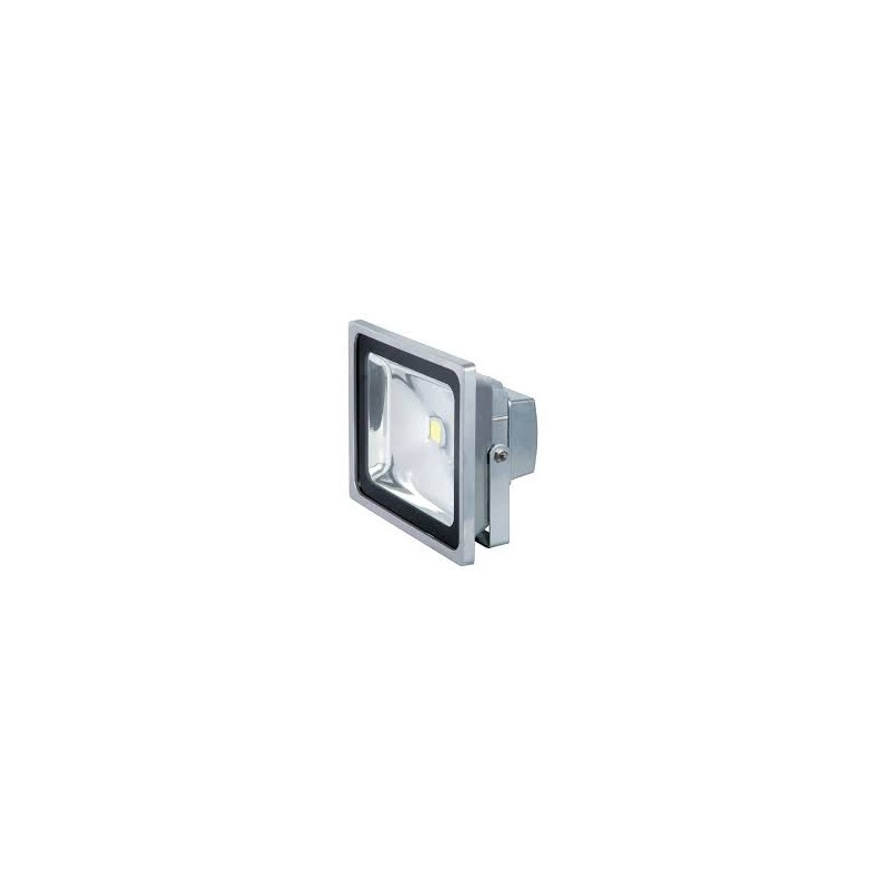 Projecteur led 50w ext rieur mural for Projecteur led exterieur 50w