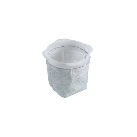Filtre pour aspirateur à cendres PRCEN006 et PRCEN007