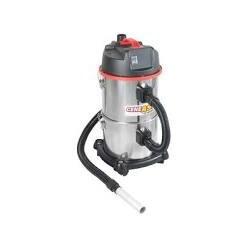 Aspirateur 4 en 1 cendres, eau, poussière et souffleur 1200W