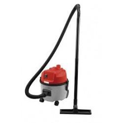 Aspirateur eau et poussières 15L 1200W