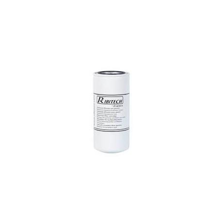 Filtre gasoil pour station gasoil PRKG150PRO
