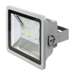 Projecteur à LED 150w mural