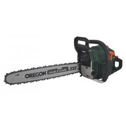 Tronconneuse thermique professionnelle Oregon 45 cm - ELEM Garden Technic TRT4545CW