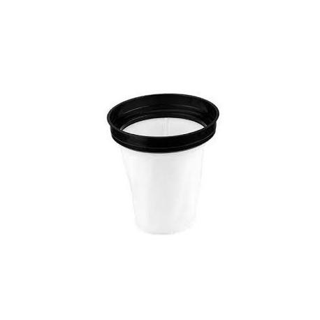 Filtre pour aspirateur eau et poussière PRASP50LPE