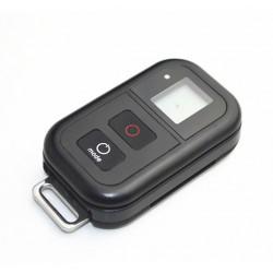 Télécommande GoPro 3, 3+ et 4 Wi-Fi remote