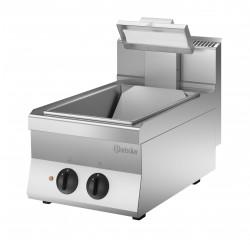 Chauffe-frites professionnel électrique – Bartscher
