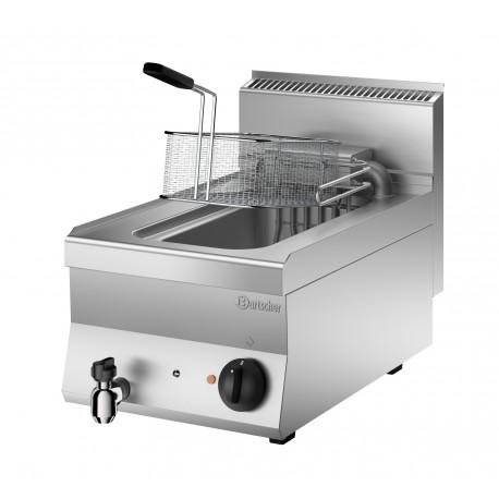 Friteuse électrique professionnelle 10L – Bartscher