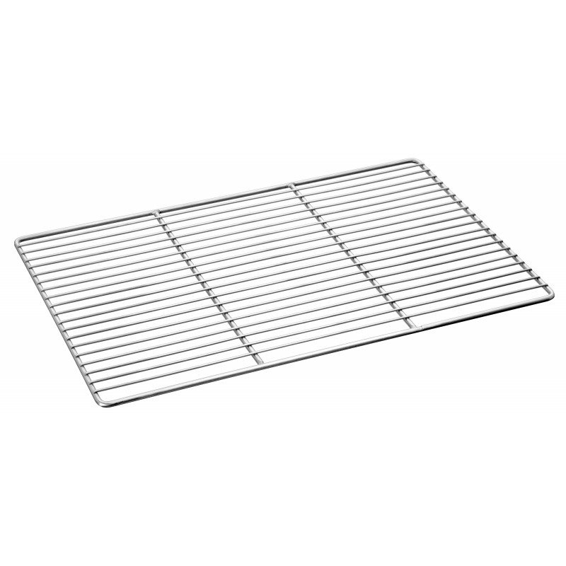 grille pour four 600 x 400mm professionnel bartscher. Black Bedroom Furniture Sets. Home Design Ideas