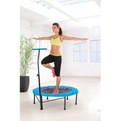 Trampoline Fitness Power Maxx