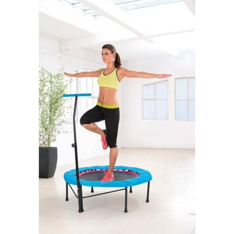 Trampoline Fitness Power Maxx