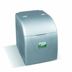 Machine à glaçons professionnelle 150 cubes - Beckers BI12