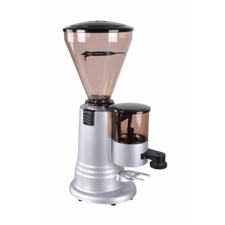 Moulin à café professionnel électrique - Beckers MD 360