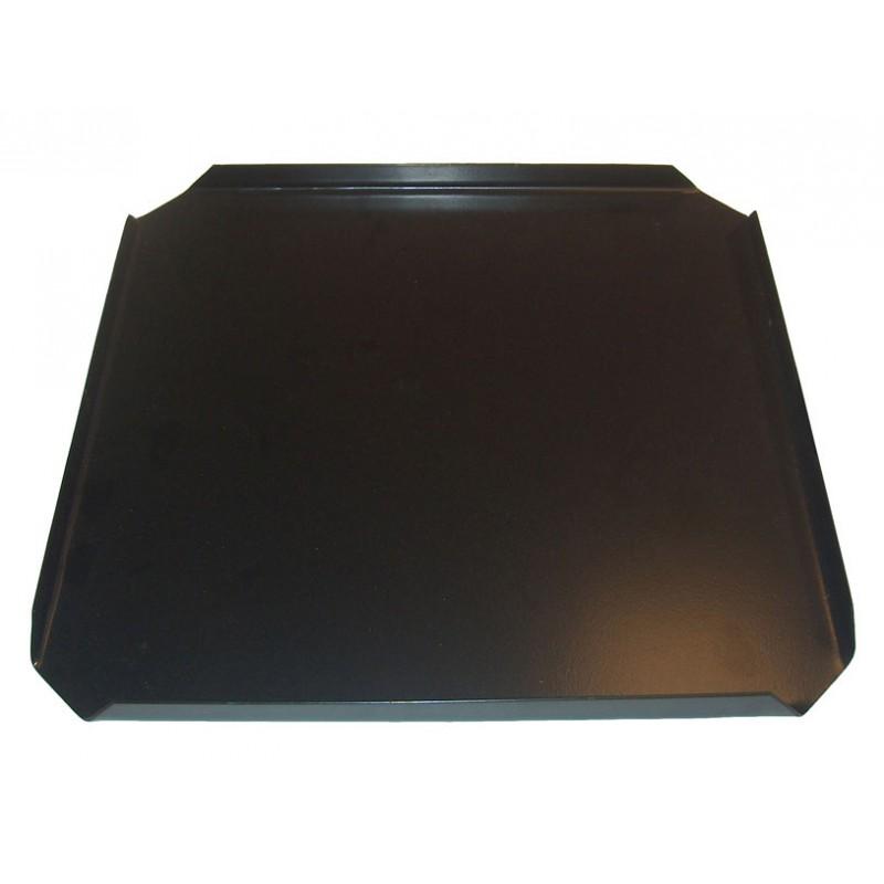 protection de sol pour brasero. Black Bedroom Furniture Sets. Home Design Ideas
