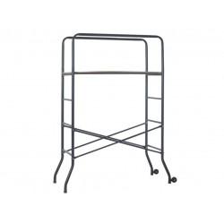 echafaudage echelle. Black Bedroom Furniture Sets. Home Design Ideas