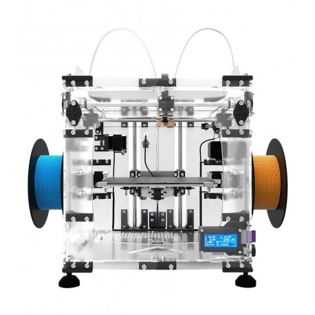 Imprimante 3D Vertex K8400