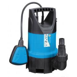 Pompe vide cave eaux chargées - Ekko Pumps PAS402
