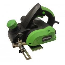 Rabot électrique stationnaire - Constructor CPL1020-BM