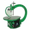 Scie à chantourner électrique - Build Worker BSC90-440