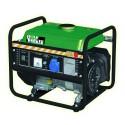 Groupe électrogène 1000W OHV - Build Worker BG1000