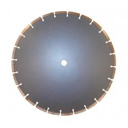 disque diamant laser pour scie b ton brick ttb3600 350. Black Bedroom Furniture Sets. Home Design Ideas