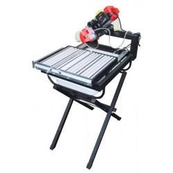 Coupe carrelage électrique professionnel avec table - Brick CCRPI1150-180