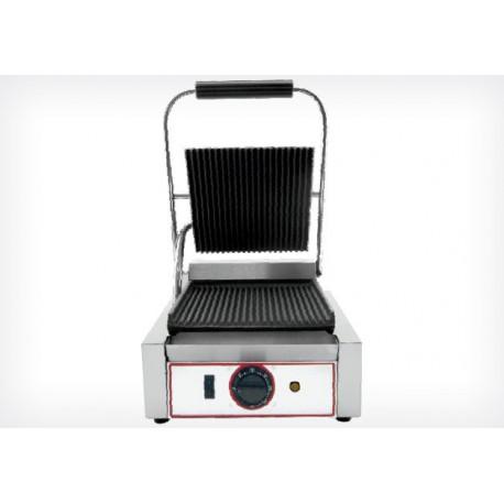 grill panini et viande achat machine panini. Black Bedroom Furniture Sets. Home Design Ideas