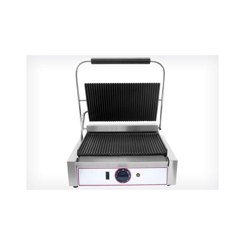 appareil panini et grillade achat appareil panini et grillade. Black Bedroom Furniture Sets. Home Design Ideas