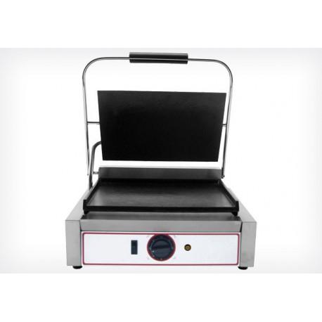 grill panini professionnel achat grill panini professionnel. Black Bedroom Furniture Sets. Home Design Ideas