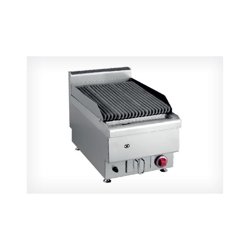 grill pierre de lave professionnel gaz achat grill au gaz. Black Bedroom Furniture Sets. Home Design Ideas