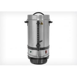 Thermos professionnel grande capacité 8L - Beckers PC 167 A